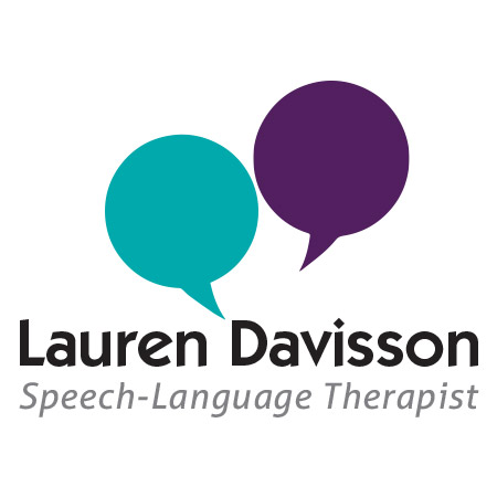 lauren-davisson-speech-therapist-logo